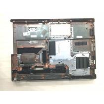 Carcaça Base Inferior Notebook Dell Inspiron 1428 (14007)