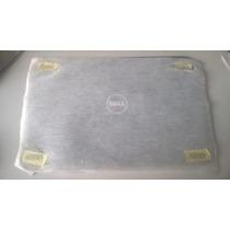 Tampa Do Lcd P/ Notebook Dell Inspiron 5420 7420 0jv204 Nova