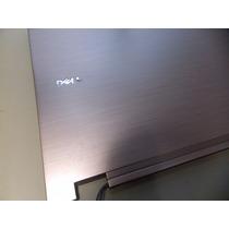 Tampa Do Lcd Notebook Dell Latitude E6510