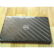 Tampa Do Lcd Notebook Dell Inspiron N4030 (527)