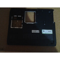 Carcaça Base Chassi Hp Compaq Nx9010