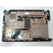 2- Chassi Base Para Notebook Hp G42- 373br