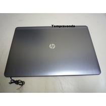 Tampa Superior Notebook Hp Probook 4440s Nova