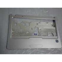 Carcaça Superior Notebook Hp G42 Prata