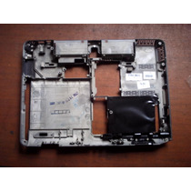 Base Inferior Notebook Hp Pavilion Tx2000 Tx 2000 466437-001