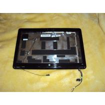 Carcaça Completa Da Tela Notebook Hp G42 372br