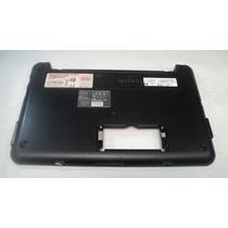 Carcaça Da Placa Mãe Netbook Hp Mini 110-1121br