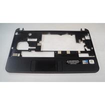 Carcaça Do Teclado Netbook Hp Mini 110-1121br