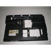 Carcaça Base Chassi Notebook Hp Compaq Presário V3000