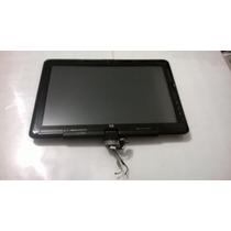 Carcaça Completa Hp Tx2-1040br Com Tela Touch Screen
