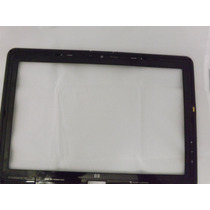 227-moldura Da Tela Notebook Hp Touchsmart Tx2(467a)seminovo