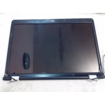 Tela Display Notebook Hp Pavilion Dv6000 15.4