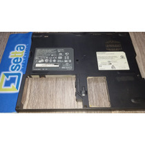 Carcaça Base Chassi Original Notebook Compaq Evo Pp 2040