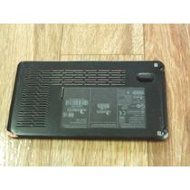 Tampa Do Hd Notebook Hp Touchsmart Tx2 Cyu39ttshdtp003a(603)