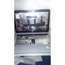 Carcaça Completa Hp Notebook G42