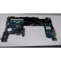 Placa Mãe Para Netbook Hp Mini 110-315br Funcionando.