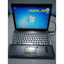 Vendo Peças Para Notebook Hp Dv4 1275mx Pergunte