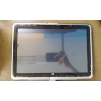 Tela Lcd Touch Completa Hp Pavilion Tx2000 Tx1000