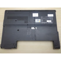 Carcaça Base Inferior Notebook Microboard Ultimate U342