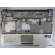 Carcaça Base Mouse Touch Notebook Hp Pavilion Dv4-2115br