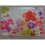 Carcaça Suporte Lcd Notebook Hp Pavilion Dv5-2231br