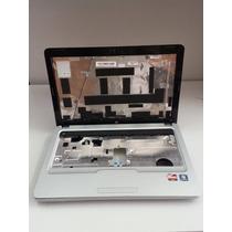 Carcaça Completa Notebook G42 - Web Cam, Touch