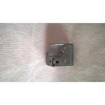W7425 Peça Carcaça 6-32-c4503-02x Notebook Itautec
