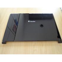 Carcaça Para Notebook Itautéc W7520 Todas As Partes
