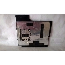 W7425 Carcaça 6-42-c4503-101-cnotebook Itautec