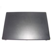 Tampa Da Tela Led 14 Original Notebook Lenovo G475 Usada