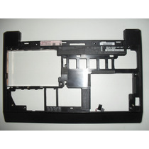 Carcaça Base Chassi Lenovo Thinkpad X100e Series