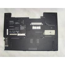 Carcaça Base Chassi Ibm/lenovo Thinkpad T61 Series