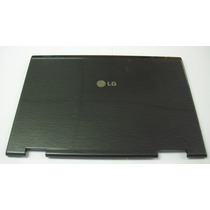 Tampa Do Lcd Notebook Lg R40 R405 ( M589n )