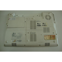 Chassi Base Do Notebook Lg R48 R480 Original