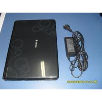 Itautec 7410 Peças Carcaça, Teclado, Bateria, Memória W7410