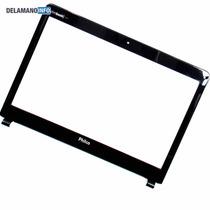 Carcaça Face B Ultrabook Philco 14l P744lm - Usada