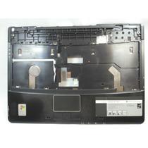 Carcaça Superior Acer Extensa 4620 Notebook - Cx65