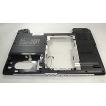 Carcaça Da Placa Mãe Notebook Acer Aspire 5050