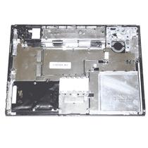 Carcaça Base Notebook Lg R40 R400-5 Mbn37578901