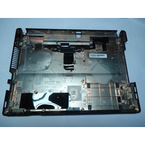 Chassi Base Notebook Acer Aspire 4739z-4671