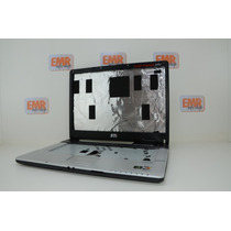 Carcaça Para Notebook Semp Toshiba As1560g