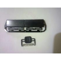 Botao Power + Touchpad Amilo Li3710 + Envio 7,00 Brasil