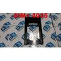Case Suporte Do Hd Sim+ 4000 4020 4025