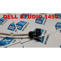 Dcjack De Energia Dell Studio 1450