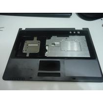 Carcaça Base Do Teclado Notebook Cce Ncv-d5h8