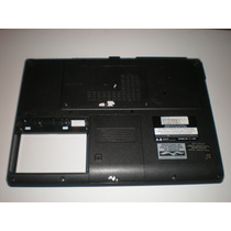 Carcaça Base Inferior Notebook Cce Win J48a J74a