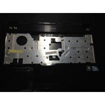 Carcaça Inferior Touch Notebook H-buster Hbnb-1402