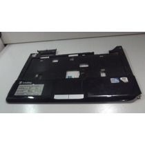 Carcaça Base Superior Chassi Notebook Itautec Infoway W7415