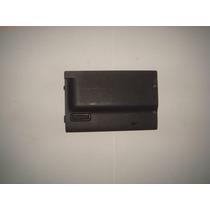 Tampa Carcaça Inferior Hd Notebook Acer Aspire 5050