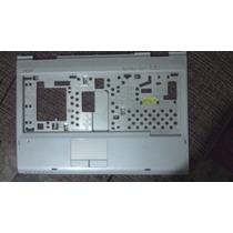 Carcaça Touchpad Teclado Lg Lgr40 R405